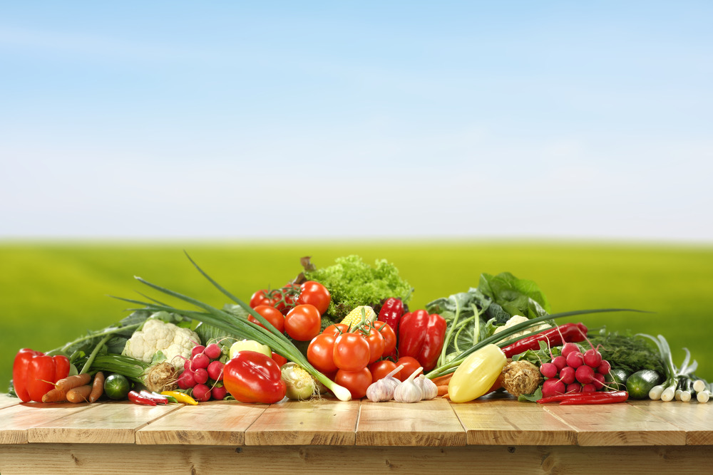 パレオダイエット的な超健康通信(料理・アンチエイジング・投資)